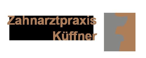 Zahnarztpraxis Stefan Küffner